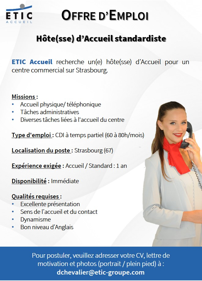 etic-accueil-offre-strasbourg-sept-2016